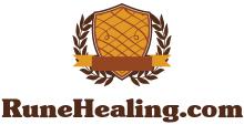 Rune Healing